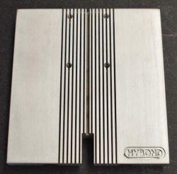 EDM Wire part